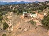170 Ute Trail - Photo 33