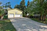 277 Glenway Street - Photo 12