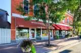 5424 Zephyr Street - Photo 37