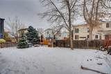 21847 Silver Meadow Circle - Photo 26