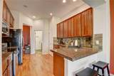 6175 Paris Street - Photo 13