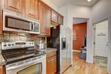 6175 Paris Street - Photo 18