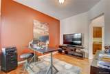 6175 Paris Street - Photo 20