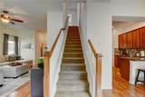 6175 Paris Street - Photo 21