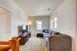 6175 Paris Street - Photo 22
