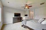 6175 Paris Street - Photo 25