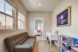 6175 Paris Street - Photo 29
