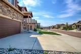7813 Braxton Drive - Photo 28