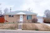 10443 Washington Way - Photo 1