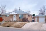 10443 Washington Way - Photo 2