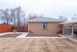 10443 Washington Way - Photo 25
