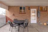 10443 Washington Way - Photo 29