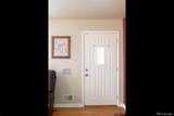 10443 Washington Way - Photo 4