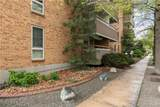 551 Pearl Street - Photo 3