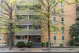 551 Pearl Street - Photo 4