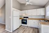 16976 Tufts Place - Photo 10