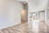 16976 Tufts Place - Photo 12