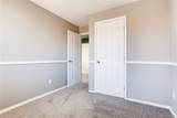 16976 Tufts Place - Photo 14