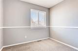 16976 Tufts Place - Photo 15