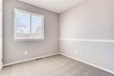 16976 Tufts Place - Photo 16