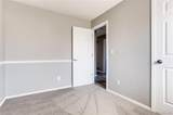 16976 Tufts Place - Photo 17