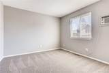 16976 Tufts Place - Photo 18