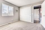 16976 Tufts Place - Photo 19