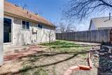 16976 Tufts Place - Photo 28