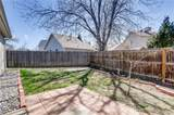 16976 Tufts Place - Photo 29