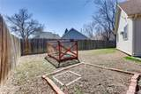 16976 Tufts Place - Photo 31
