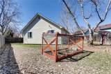 16976 Tufts Place - Photo 32