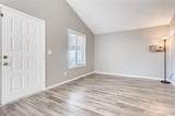 16976 Tufts Place - Photo 4