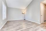 16976 Tufts Place - Photo 5