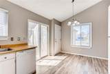 16976 Tufts Place - Photo 8