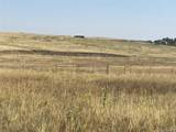 13993 County Road 118 - Photo 9
