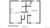 10631 Quail Court - Photo 34