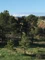 26363 Otero Drive - Photo 25