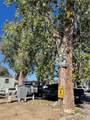 3141 Santa Fe Drive - Photo 10