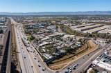 3141 Santa Fe Drive - Photo 4