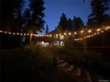 360 Deer Crossing Drive - Photo 39