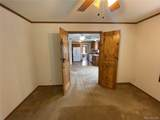 29600 County Road 353 Unit 46 - Photo 18