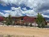 29600 County Road 353 Unit 46 - Photo 2
