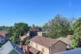 2860 Tremont Place - Photo 18