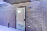 2860 Tremont Place - Photo 21