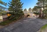 148 Loma Circle - Photo 1