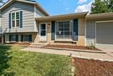 2518 Memphis Way - Photo 1