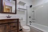 15588 Brown Place - Photo 11