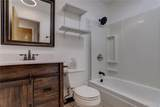 15588 Brown Place - Photo 13