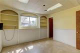15588 Brown Place - Photo 17