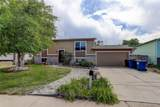 15588 Brown Place - Photo 2